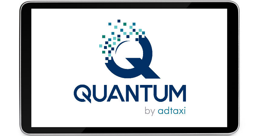 Adtaxi Launches Optimization Platform, Quantum