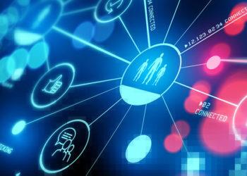 How Consumer-Identity Data Revolutionizes Automotive Marketing