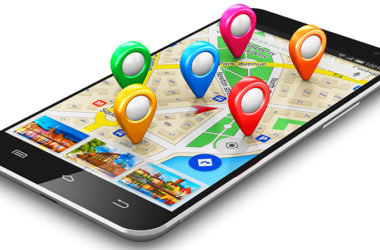 Case Study: How a Luxury Dealership Won With Geofencing Marketing