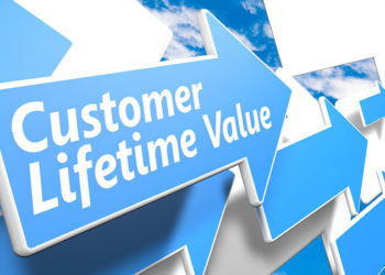 How to Prove Your Campaigns Are Converting High-Lifetime Value Customers
