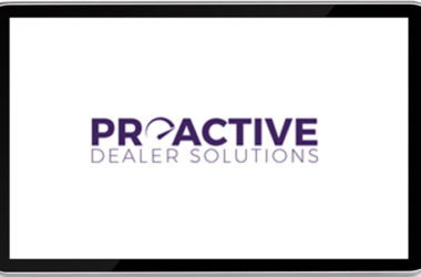 Proactive Dealer Solutions Launches Call Management Solution Platform