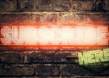 Are Subscriptions the Next Big Automotive Disruption?