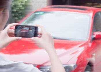 Leverage the Video Landscape For Marketing Success