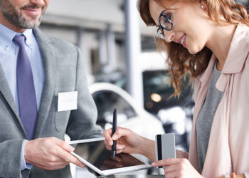 3 Ways to Modify Your F&I Process in the Age of the Customer