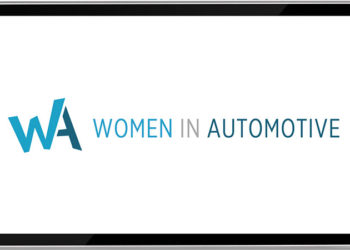 Women in Automotive Appoints 10 to Special Executive Counsel