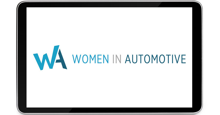 Jody Devere, Mary Beth Vander Schaff, Kynzie Sims, Julie Rodgers, and Candice Crane to Keynote Women in Automotive Conference With Expert Panel Discussing Automotive News Project XX