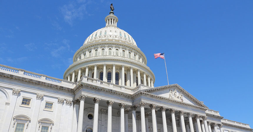House Repeal of CFPB Auto Lending Guidance Good News for Dealers