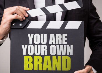 Build Your Personal Brand to Define and Enhance Your Professional Reputation