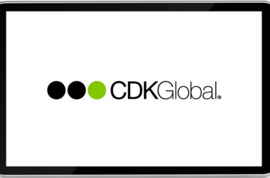Dan Flynn of CDK Global Joins Women in Automotive Advisory Board