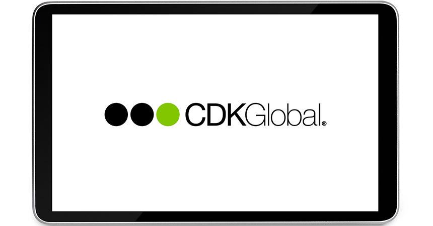 Dan Flynn of CDK Global Joins Women in Automotive Advisory Board