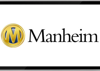 Manheim Invests in New Retail Reconditioning Center Near Silicon Valley