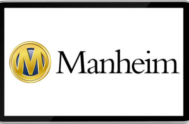Manheim Sees Record-Level Digital Adoption in First Half
