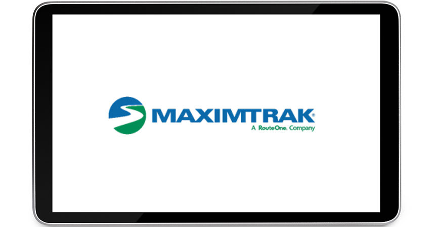 MaximTrak Announces Zurich North America Integration