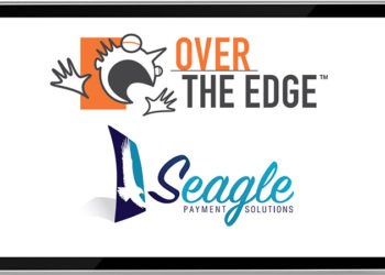 Over the Edge and Mepco Finance Corporation Partner to Provide 0% Financing for Dealer-to-Consumer F&I Ecommerce Solution