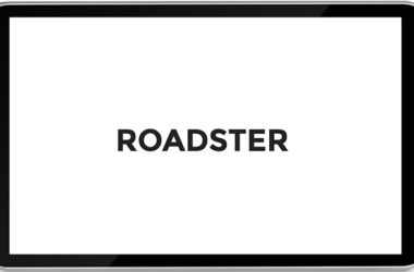 Roadster Launches New Desking Solution to Help Sales Managers Bring a New Level of Trust and Efficiency to the Car-Buying Process