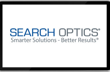 Search Optics Appoints David Cox as North American President