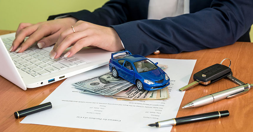 Dealer Reserve Remains in Jeopardy, Even With CFPB Rollback