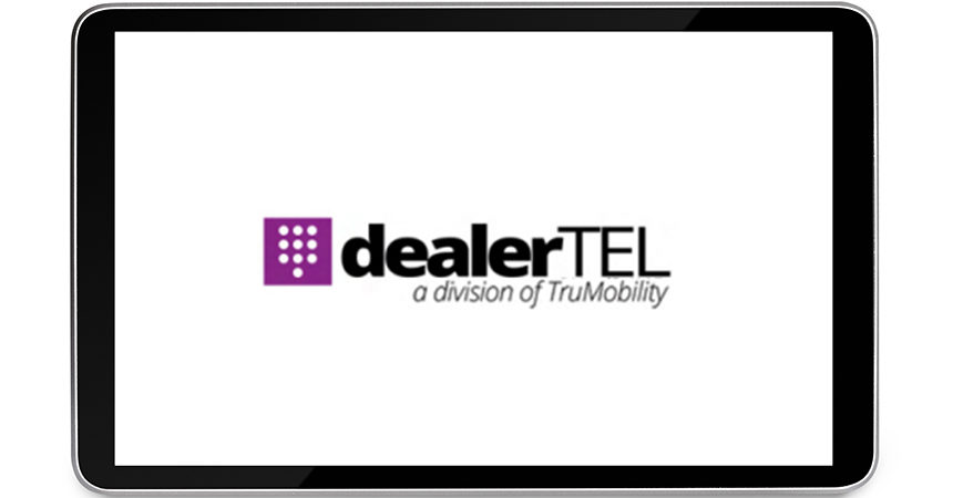 dealerTEL Helps Dealerships Track Call Success at Most Crucial Point—After the Phone Is Answered In-House