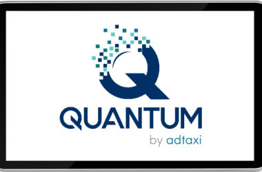 Proof Positive: Adtaxi's Quantum Significantly Boosts Campaign Performance