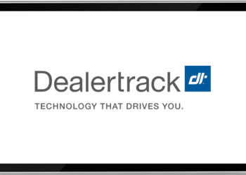 Vehicles Nearly Two Times More Likely to Sell With Title, According to Dealertrack