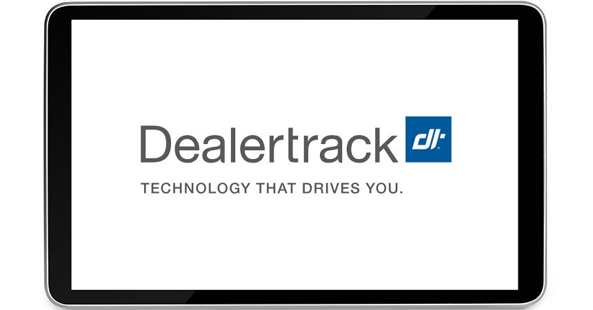 Dealertrack DMS' Lifetime Learning Portal Answers Industry Need for Customized, Comprehensive Training