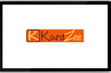KardZee Introduces Omni-Channel Engagement Solutions for Automotive Industry