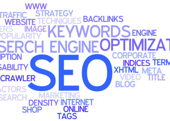 5 Proven SEO Tips for Dealerships