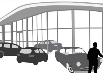 Reports of the Death of Local Dealerships Have Been Greatly Exaggerated