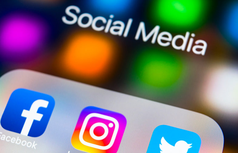Social Media Presence Alone Doesn't Mean You Have a Strategy