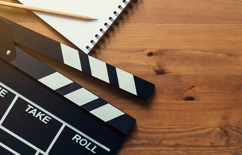 5 Steps to Video Marketing Success
