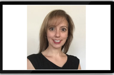 Retail Automotive Software Leader Bridget Townsend Joins Rapid Recon