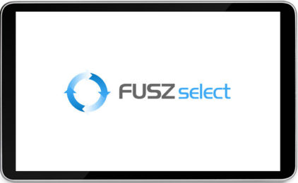Lou Fusz Automotive Network Gives Members Access to Thousands of Vehicles With Fusz Select, a New Monthly Subscription Service