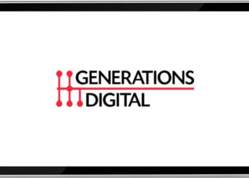 Generations Digital Celebrates 1st Anniversary, Saving Clients From $3,000-$8,000 in Wasted Digital Ad Spend Monthly