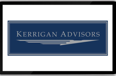 Auto Dealership Buy/Sell Market Picks Up Steam: 2018 On Track for 5th Year of 200+ Acquisitions, According to The Blue Sky Report by Kerrigan Advisors