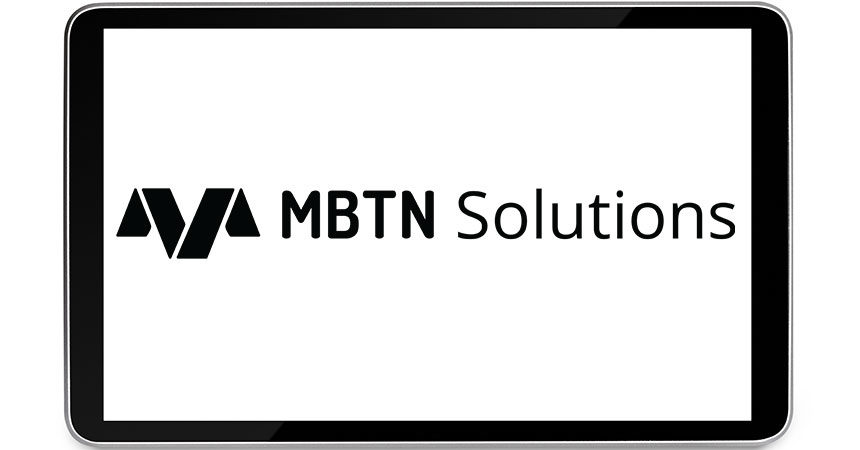 MBTN Solutions Launches Easy Numbers-Driven Reporting for Auto Dealers, Focusing on Core Operational Areas for Success