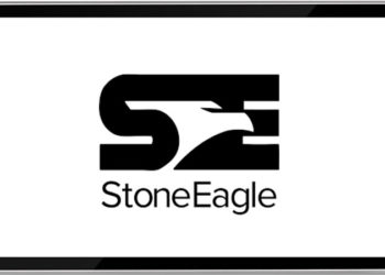 StoneEagle's SEcureAdmin Platform to Power Toyota Financial Services iBook Dealer Portal