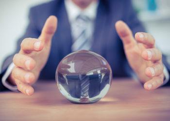 How Behavior Prediction Technology Benefits Dealerships