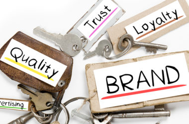 Why Brand Loyalty Must Be a Priority for Dealers in 2018