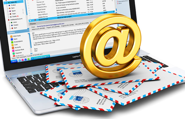 Digitally Reactive Direct Mail Takes Retargeting to the Next Level