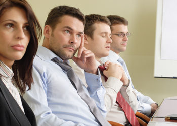 How to Combat Disengagement and Reduce Turnover Among Dealership Sales Staff