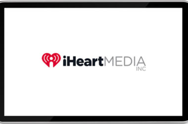 iHeartMedia Partners with AUTOFLYTE to Launch Exclusive Daily Automotive Sales Insights Tool: AUTOFLYTE EDGE