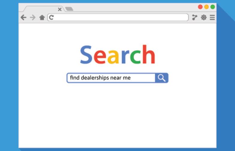 5 Ways to Master Dealership Search Marketing