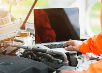 How Service Departments Can Prepare for the Future by Embracing Disruptive Technology