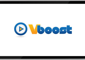 Downey Nissan Boosts Social Media Interactions 627% With Vboost Viral Videos