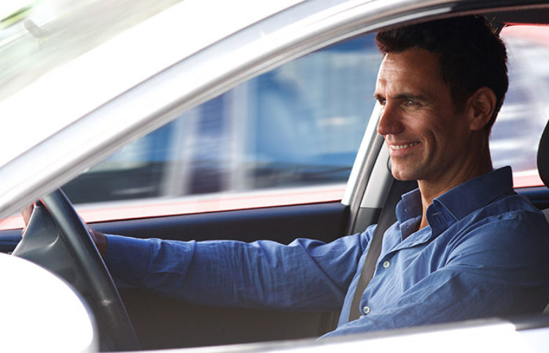In Today's Gig Economy, Are You Classifying Dealer-Trade Drivers Correctly?