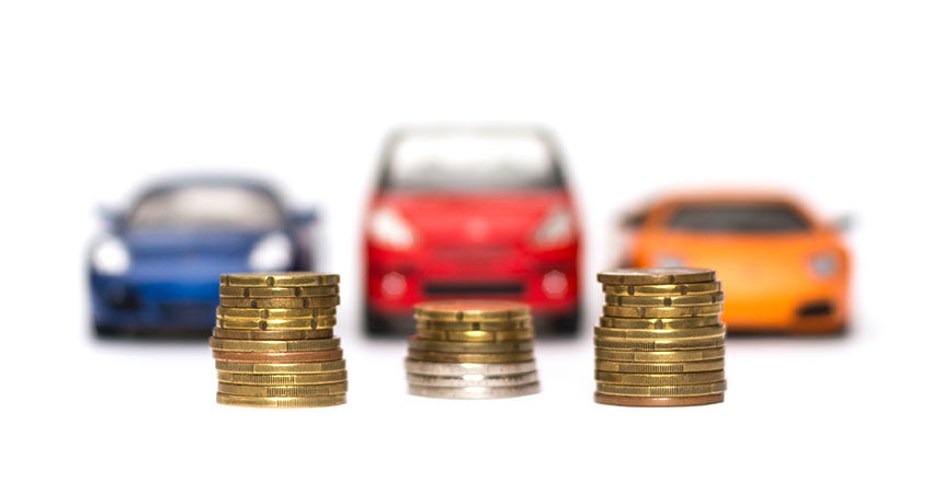 What the Auto Finance Industry Can Learn From the Lessons of History