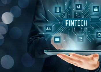 Fintechs: Are They Creating New Revenue Streams, or Siphoning Existing Ones?
