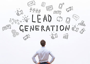 What Is the True Price of a Lead?