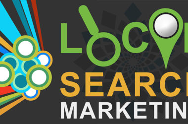 How Local SEO Helps You Outsmart the Competition