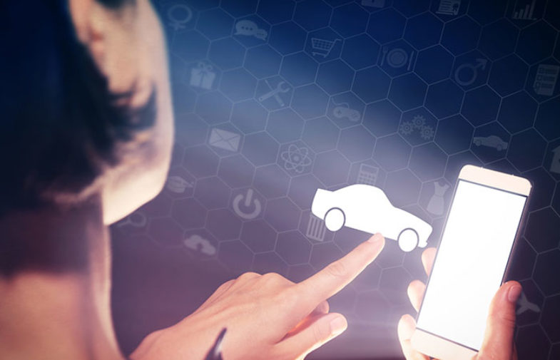 Top 5 Strategies to Use Mobile Technology to Boost Sales and Service Revenue